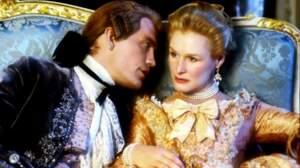 Êtes-vous incollable sur les héros de la littérature classique ?