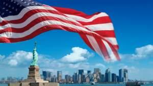 Que savez-vous des États-Unis ?