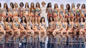 Miss France : faites le test de culture générale des candidates