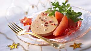 Nutrition : connaissez-vous bien les produits des fêtes ?