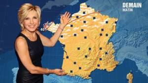 70 ans de météo à la télé : testez-vous