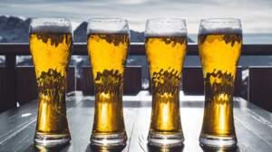Bud, Corona, Viking,… quelles sont les bières préférées dans chaque pays ?