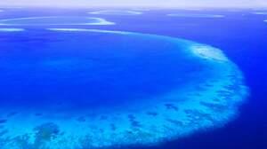 Que savez-vous de la Grande Barrière de corail ?