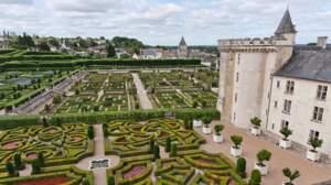 Connaissez-vous les grands jardins de l'Histoire ?