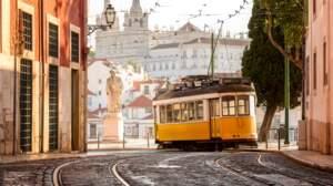 Quiz spécial Lisbonne