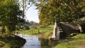 Mystères et croyances de Normandie