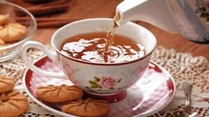 Connaissez-vous tous les secrets du thé ?