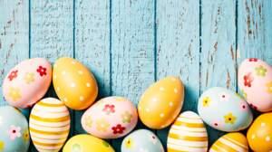 Comment célèbre-t-on Pâques dans le monde ?