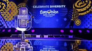 Êtes-vous incollable sur l'Eurovision ?