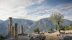 Que savez-vous de la Grèce continentale ?