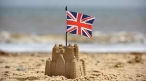 Anglais : savez-vous vous débrouiller en voyage ?
