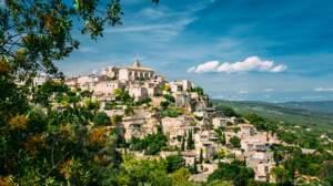 Connaissez-vous bien les petits villages de France ?