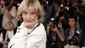 Qu'avez-vous retenu de la carrière de Jeanne Moreau ?