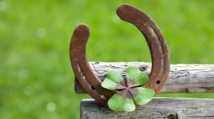 Connaissez-vous les superstitions populaires ?