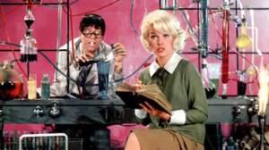 Connaissez-vous bien les comédies américaines ?