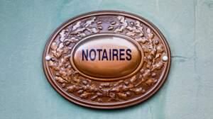 Parlez-vous le langage des notaires ?