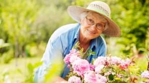 Connaissez-vous les dictons des jardiniers ?