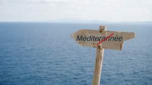 Saurez-vous orthographier ces lieux compliqués ?