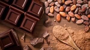 Quel amateur de chocolat êtes-vous ?