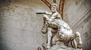 Connaissez-vous bien la mythologie grecque ?