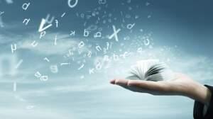 Connaissez-vous les mots oubliés du dictionnaire ?