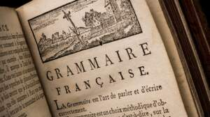 Grammaire : saurez-vous trouver ces fautes d'accord ?