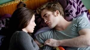 Êtes-vous incollable sur la saga Twilight ?