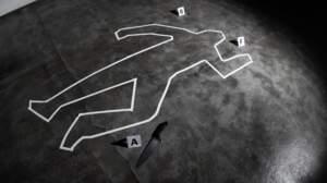 Connaissez-vous bien les grands faits divers criminels ?