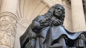 Parlez-vous bien la langue de Molière ?