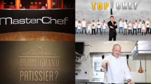 Connaissez-vous (sans les confondre) les émissions culinaires ?