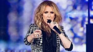 Êtes-vous incollable sur Céline Dion ?