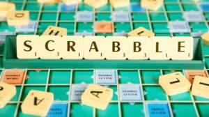 Êtes-vous un expert du Scrabble ?
