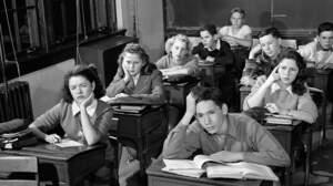 Avez-vous le niveau brevet des collèges ?