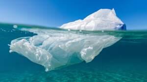 Que savez-vous vraiment du plastique ?