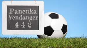 Connaissez-vous les termes du foot ?