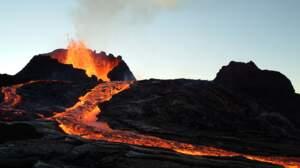 Connaissez-vous bien les volcans ?