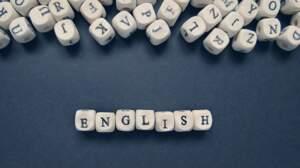 Etes-vous incollable sur les anglicismes courants ?