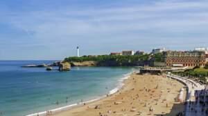Les plages de France : êtes-vous incollable ?
