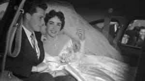 Êtes-vous incollable sur les mariages célèbres ?