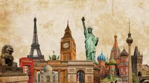 Géographie : testez votre culture générale