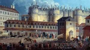 Connaissez-vous les grandes dates de l'Histoire ?