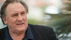 Connaissez-vous bien Gérard Depardieu ?
