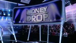 Money Drop : pourriez-vous vaincre les trappes ?