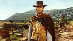 Connaissez-vous bien Clint Eastwood ?