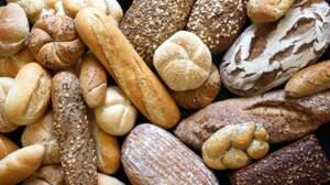 Nutrition : que savez-vous vraiment sur le pain ?