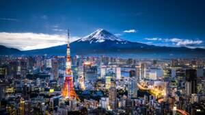 Connaissez-vous les grandes villes du monde ?