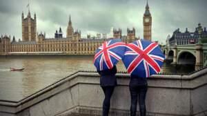 Connaissez-vous vraiment le Royaume-Uni ?