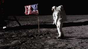 Que savez-vous de la conquête spatiale ?