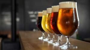 Êtes-vous un vrai amateur de bière ?