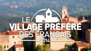 Vrai ou faux nom de village français ?